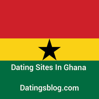 Top Dating Site In Ghana - 100% Free Dating In Ghana