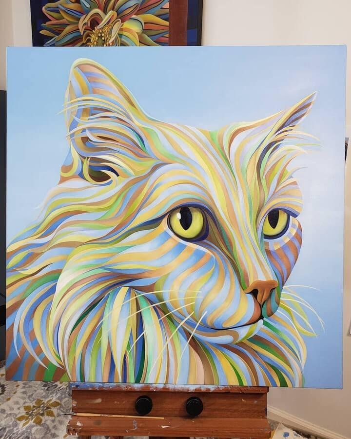01-Kitty-Kate-Hoyer-www-designstack-co