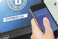 Belanja Online Makin Mudah dengan Mandiri Debit