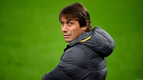 Conte Offers Bizarre Sex Advice to Inter Players