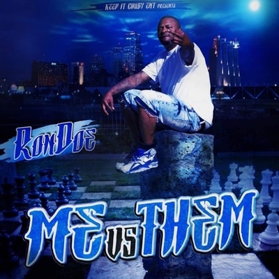 Rondoe - Mevsthem (2019) - Album Download, Itunes Cover, Official Cover, Album CD Cover Art, Tracklist, 320KBPS, Zip album
