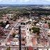 Novo decreto do Conde, PB, proíbe comércio e estacionamento em praias