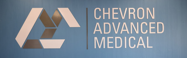 Botox doctor at Chevron Advanced Medical on the Gold Coast
