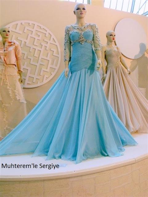 abiye giyim modelleri