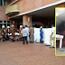 6 Mangsa Maut Dalam Kebakaran Di Hospital Sultanah Aminah