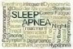 How to Treat Sleep Apnea - Learn Variety of Ways to Treat Your Apnea