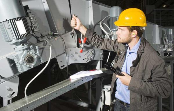 Σεμινάριο ΣΘΕΒ: «Συντήρηση και Επισκευή Καυστήρων και Λεβήτων»