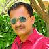 इनोवेशन इन वॉटर टेक्नोलॉजी में IAS Naveen Mahajan सम्मानित