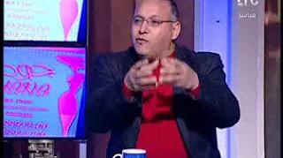برنامج بنحبك يا مصر حلقة الثلاثاء 28-3-2017