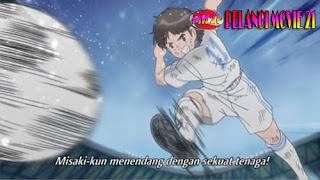 Captain-Tsubasa-Episode-22-Subtitle-Indonesia