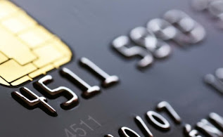 Free Working Credit Card Numbers 2021 (Updated)