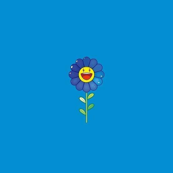 "J Balvin estrena ""Azul"" de ""Colores"""
