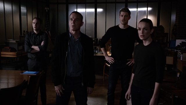 agents of shield 3x15
