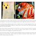 Lelaki Terkejut Harga Ketam Bernilai RM9,600 Tapi Pihak Restoran Tampil Jelaskan Keadaan Sebenar