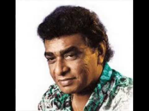 Sinhala songs audio for clarence wijewardena for android apk.