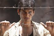 rangam 2 movie photos gallery-thumbnail-4
