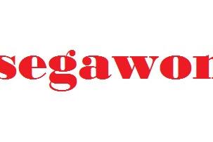 Arti Kata Segawon yang sebenarnya