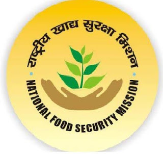 1 kg chana dal will be distribute to the the Beneficiary of NFSA.