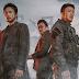 Review: 'Ashfall', Film Korea tentang Bencana Gunung Berapi Baekdu