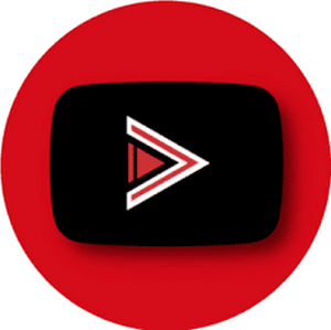 YouTube Vanced v14.21.54 MOD APK [Ad-Free & BG Play No Root]