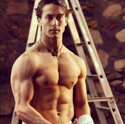tiger-shroff-campaigns-to-save-big-cats