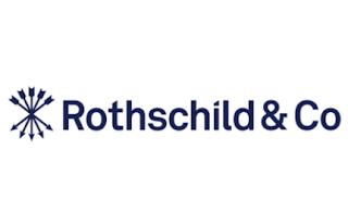 Rothschild logo 2021