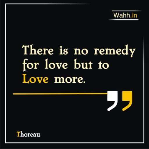 Valentine's-Day-Quotes-hindi-2021