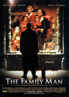 Family Man <br><span class='font12 dBlock'><i>(The Family Man)</i></span>