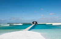 wavegarden merlbourne WG0 Empty Perfection at URBNSURF Melbourne Credit URBNSURF %252B Stu Gibson