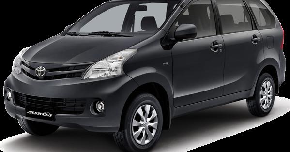 Cicilan Grand New Avanza Perbedaan Tipe All Kijang Innova Paket Kredit Uang Muka Murah Angsuran Ringan Toyota ...