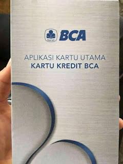 syarat-pembuatan-kartu-kredit-bank-bca
