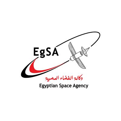 برنامج تدريب وكالة الفضاء المصرية - طلاب الجامعات