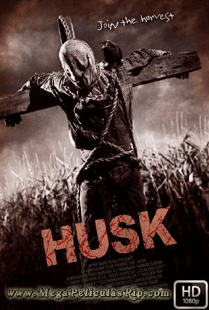 Husk [1080p] [Latino-Ingles] [MEGA]