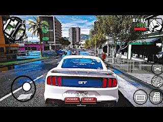GTA 5 REDUCED GRAPHICS | GTA 5 DIRECT 2.0 MODPACK | GTA 5 REAL GRAPHICS MODPACK ||