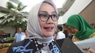 Jadi Bagian Segitiga Emas, Kota Cirebon Manfaatkan Ratusan UMKM