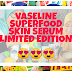 [REVIEW] Vaseline Superfood Skin Serum LIMITED EDITION (Cranberry, Citrus, Green Tea) | Aro Kopa
