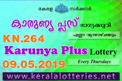 "KeralaLotteries.net, ""kerala lottery result 09 05 2019 karunya plus kn 264"", karunya plus today result : 09-05-2019 karunya plus lottery kn-264, kerala lottery result 09-05-2019, karunya plus lottery results, kerala lottery result today karunya plus, karunya plus lottery result, kerala lottery result karunya plus today, kerala lottery karunya plus today result, karunya plus kerala lottery result, karunya plus lottery kn.264results 09-05-2019, karunya plus lottery kn 264, live karunya plus lottery kn-264, karunya plus lottery, kerala lottery today result karunya plus, karunya plus lottery (kn-264) 09/05/2019, today karunya plus lottery result, karunya plus lottery today result, karunya plus lottery results today, today kerala lottery result karunya plus, kerala lottery results today karunya plus 09 05 19, karunya plus lottery today, today lottery result karunya plus 09-05-19, karunya plus lottery result today 09.05.2019, kerala lottery result live, kerala lottery bumper result, kerala lottery result yesterday, kerala lottery result today, kerala online lottery results, kerala lottery draw, kerala lottery results, kerala state lottery today, kerala lottare, kerala lottery result, lottery today, kerala lottery today draw result, kerala lottery online purchase, kerala lottery, kl result,  yesterday lottery results, lotteries results, keralalotteries, kerala lottery, keralalotteryresult, kerala lottery result, kerala lottery result live, kerala lottery today, kerala lottery result today, kerala lottery results today, today kerala lottery result, kerala lottery ticket pictures, kerala samsthana bhagyakuri"
