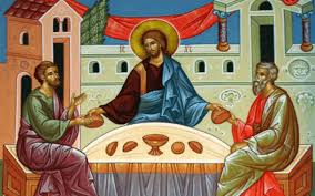 Ser testigos de Jesús resucitado (Audiencia, 7 de abril de 2010)