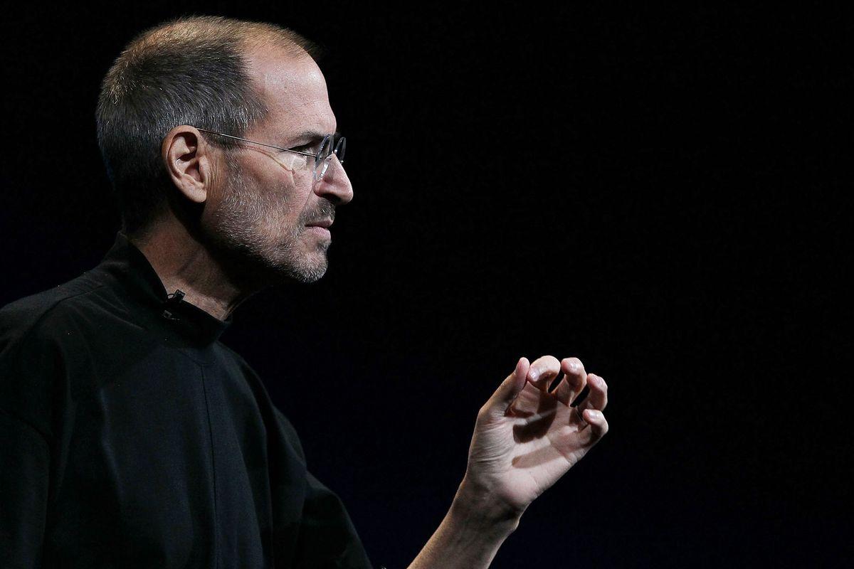 13 phát ngôn \u0027bất hủ\u0027 của Steve Jobs lúc sinh thời