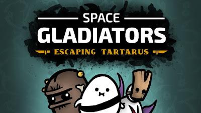 space gladiators,space gladiators escaping tartarus,lets play space gladiators,space gladiators gameplay,space gladiators review,space gladiators game,space gladiators lets play,space gladiators walkthrough,space gladiator,let's play space gladiators,space gladiators escape from tartarus,space gladiators guide,space gladiators olexa,space gladiators escaping tartarus review,space gladiators: escaping tartarus,space gladiators let's play,space gladiators escaping tartarus trailer