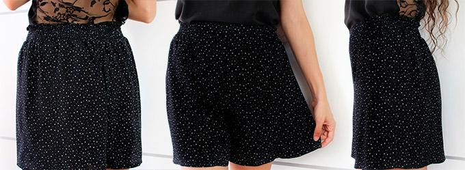 diy-pantalón-fruncido-con-hilo-elástico-cintura
