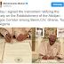 MPNAIJA GIST:Buhari signs treaty on establishment of Abidjan-Lagos corridor