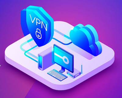Cara Remote Mikrotik Dari Internet Tanpa IP Public Dengan VPN Tunnel My Id