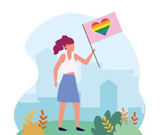 https://www.educaciontrespuntocero.com/recursos/recursos-diversidad-sexual/117152.html