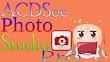 ACDSee Photo Studio Pro 2019 12.1.1 Build 1198 x64 Full Version