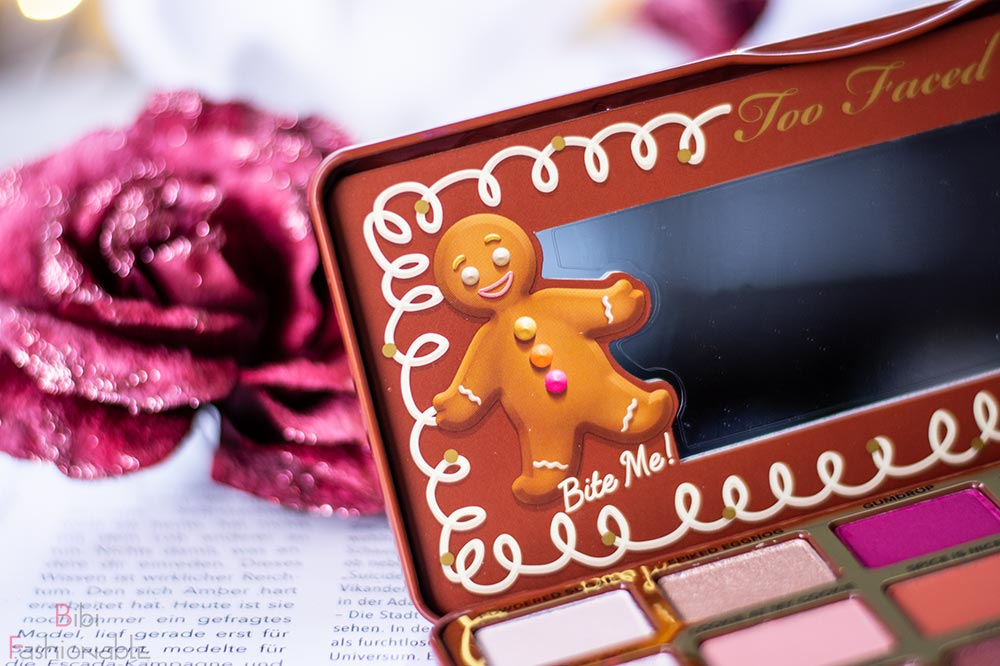 Too-Faced-Gingerbread-Spice-Eye-Shadow-Palette-Gingerbread-Man