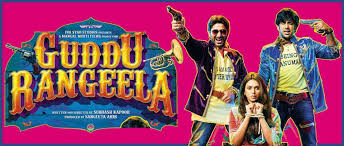 Bollywood movie Guddu Rangeela Box Office Collection wiki, Koimoi, Guddu Rangeela cost, profits & Box office verdict Hit or Flop, latest update Budget, income, Profit, loss on MT WIKI