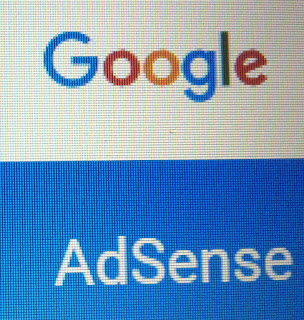 adsense account kese banaye