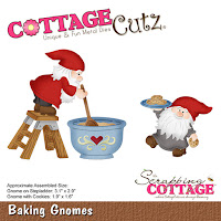 http://www.scrappingcottage.com/cottagecutzbakinggnomes.aspx