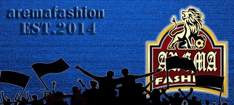 AREMA FASHION ONLINE: kaos arema airbrush free desain bisa ...